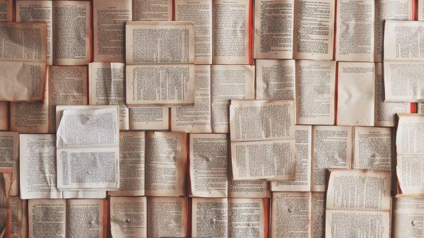 tanatologia libros comentados